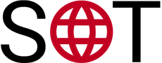 Λογότυπο ΠΜΣ Επιστήμη της Μετάφασης