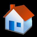 Εύρεση Κατοικίας
